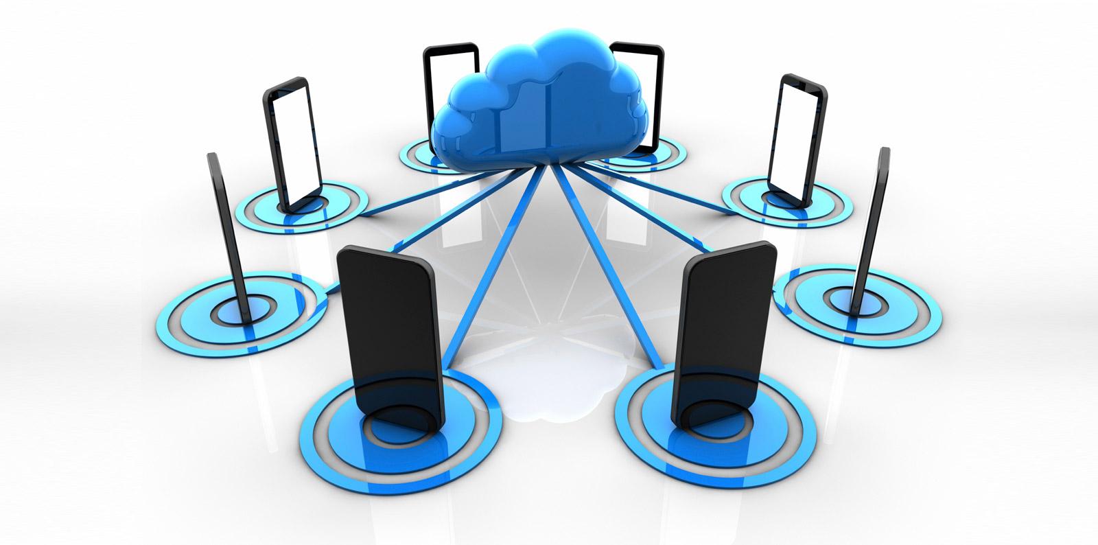 Виртуальные номера для бизнеса – находка для вашей компании