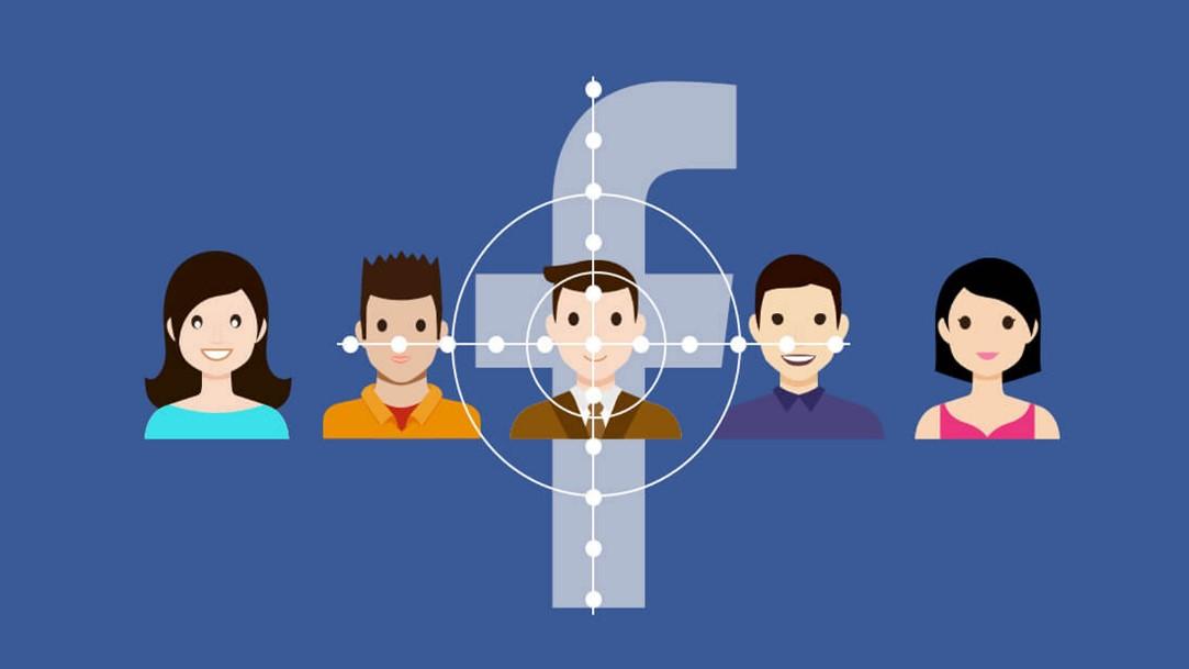 Продвижение в Фейсбук самостоятельно пошаговая инструкция