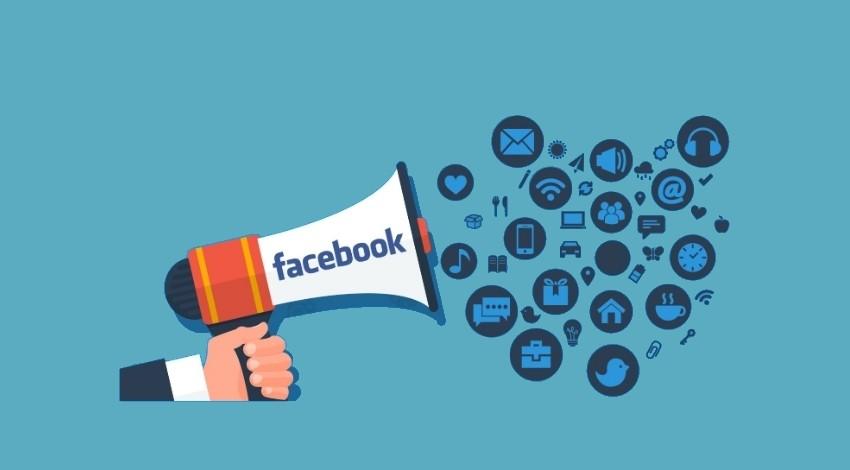 Продвижение фейсбук - детально о главном