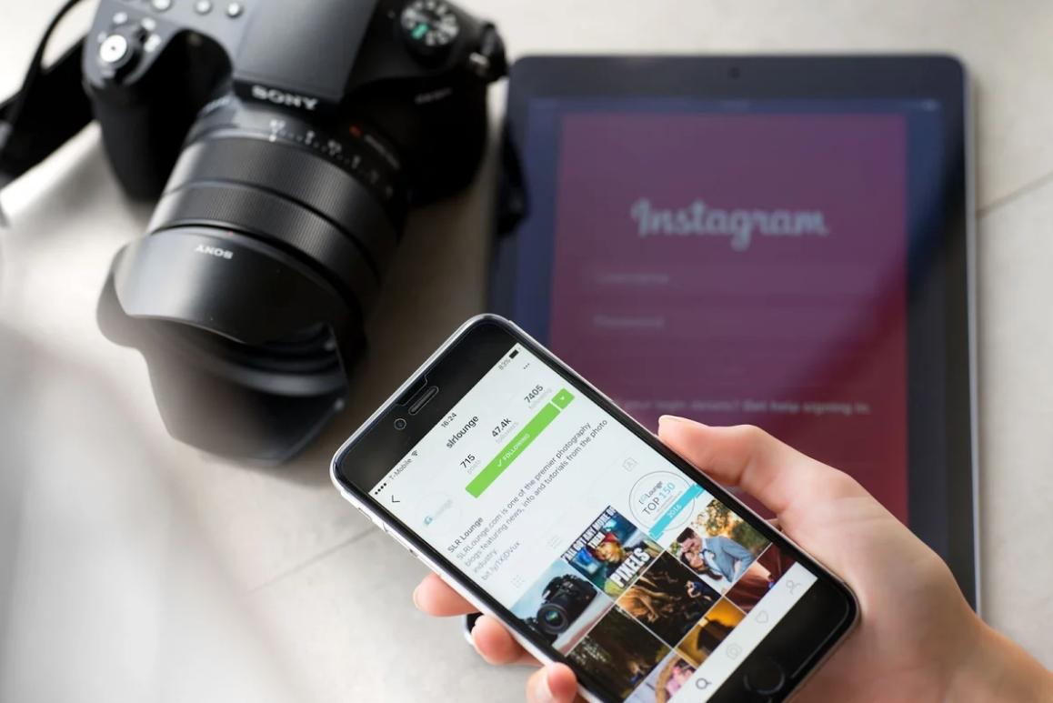 Как восстановить удаленный пост и фото в Инстаграм