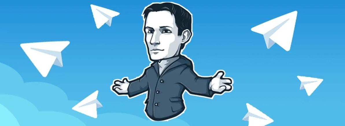 Создать второй аккаунт в телеграмме через «Sms-man»