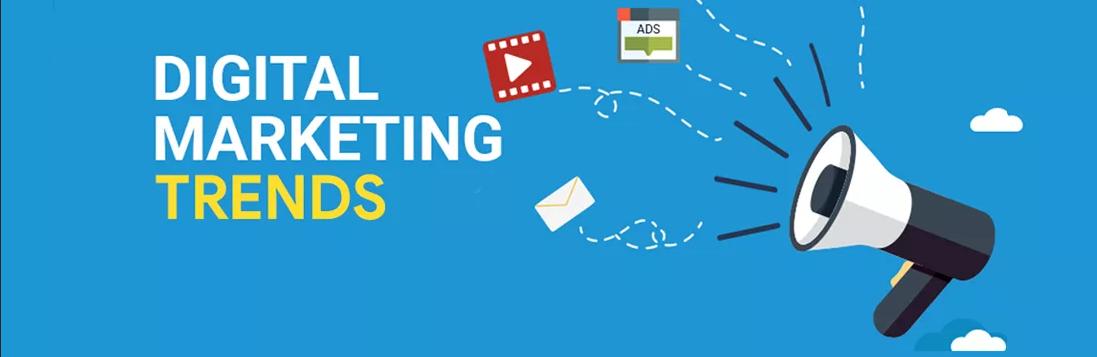 Основополагающие этапы интернет маркетинга