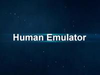 Human emulator, программа для создания макросов