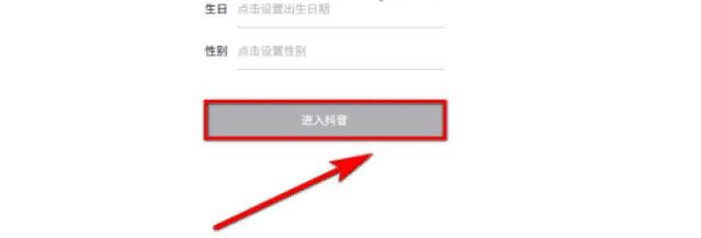 How do I get Chinese TikTok