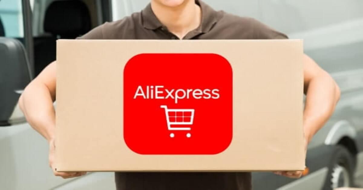 Заработок на Алиэкспресс с вложениями