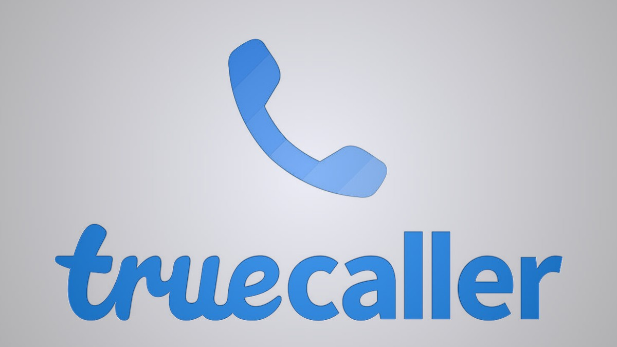 Приложение Truecaller: что это, и какие функции стоит использовать постоянно