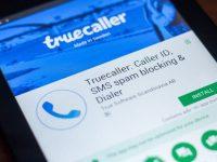 Приложение Truecaller — как включить и настроить запись звонков