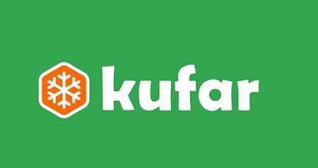 Как обманывают мошенники на Куфаре?