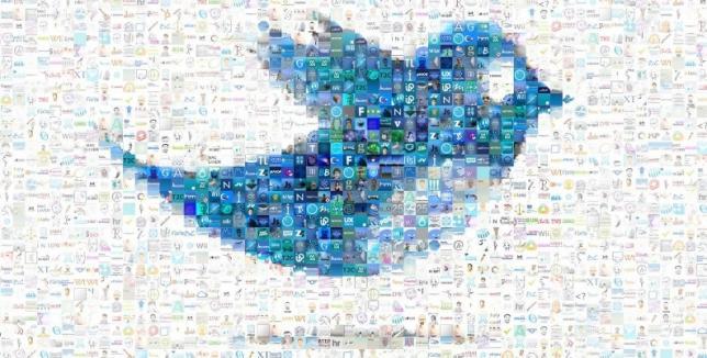 Продвижение Твиттер правила