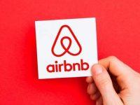 Как забронировать жилье на Airbnb: пошаговая инструкция с разъяснениями