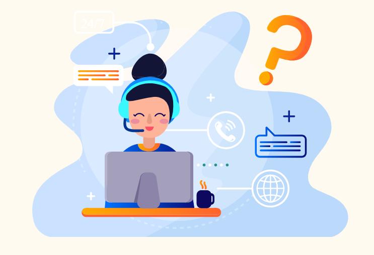 Зачем в современном мире необходим VoIP номер?