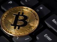 Localbitcoins: отзывы и особенности использования площадки