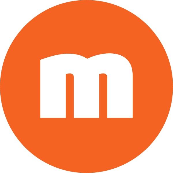 Мамба - сайт знакомств для отношений с бесплатной регистрацией