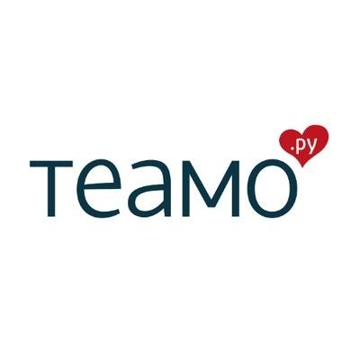 Тиамо - бесплатный сайт знакомств