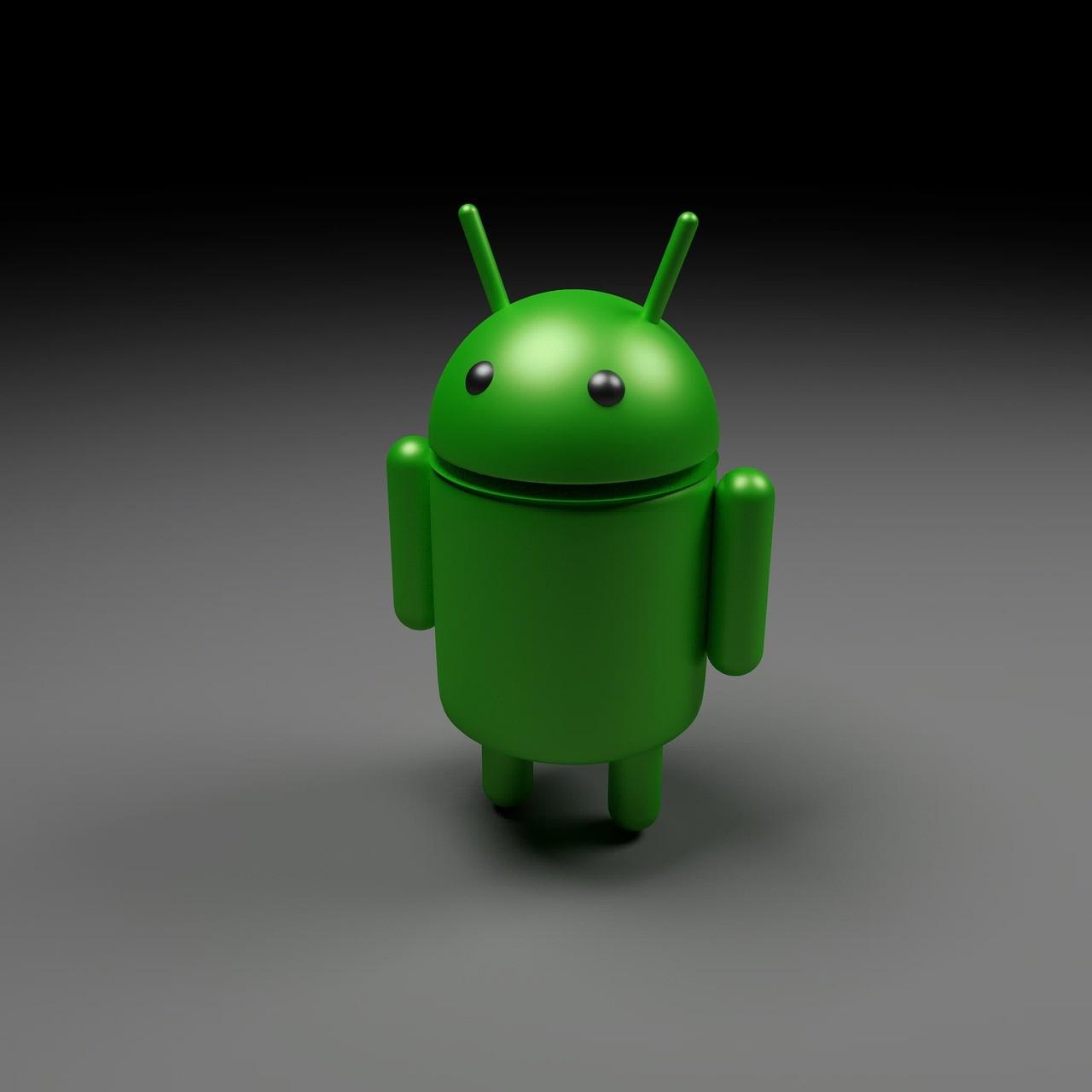 Приложения для заработка на Андроид