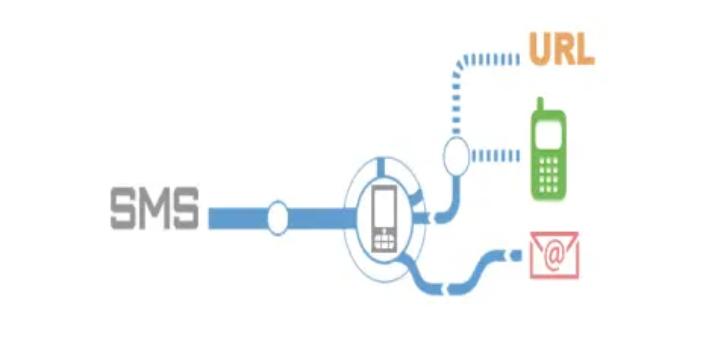 Что такое VoIP номер для принятия смс-сообщений