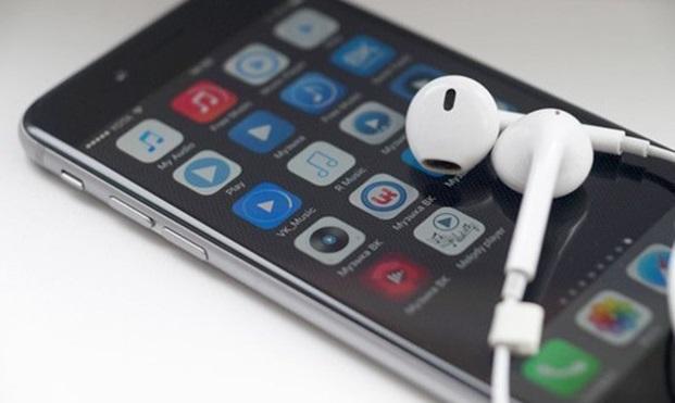 Приложения для скачивания музыки из Вконтакте