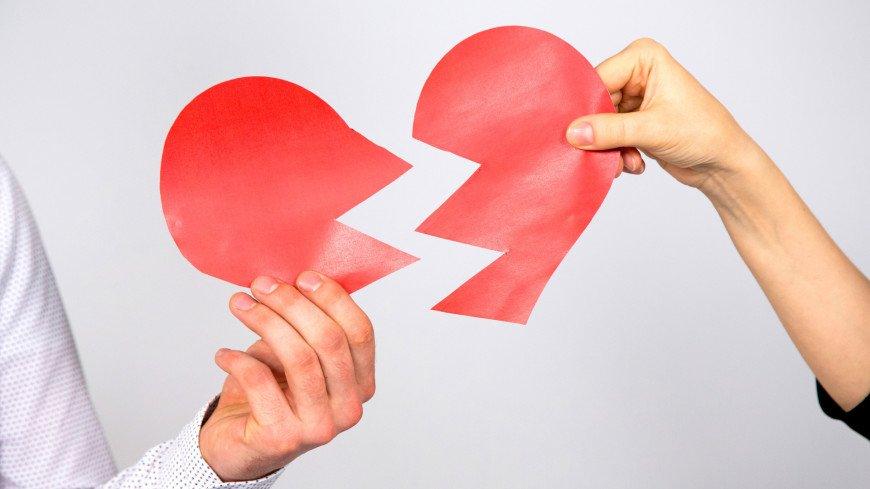 Несостоявшаяся встреча: популярный развод в Тиндер