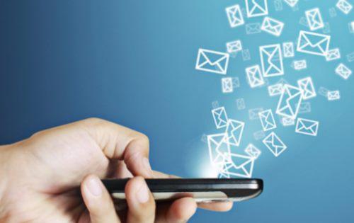 VoIP номера бесплатно