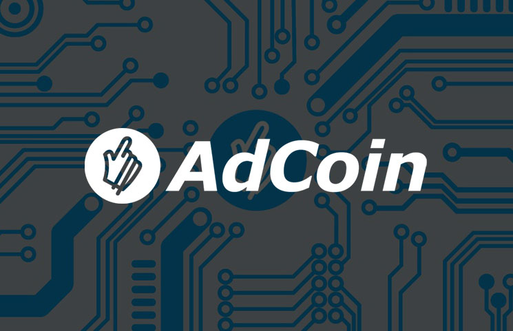AdCoin