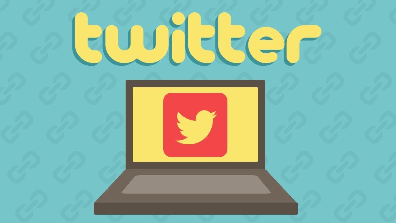 Эффективное продвижение Твиттер