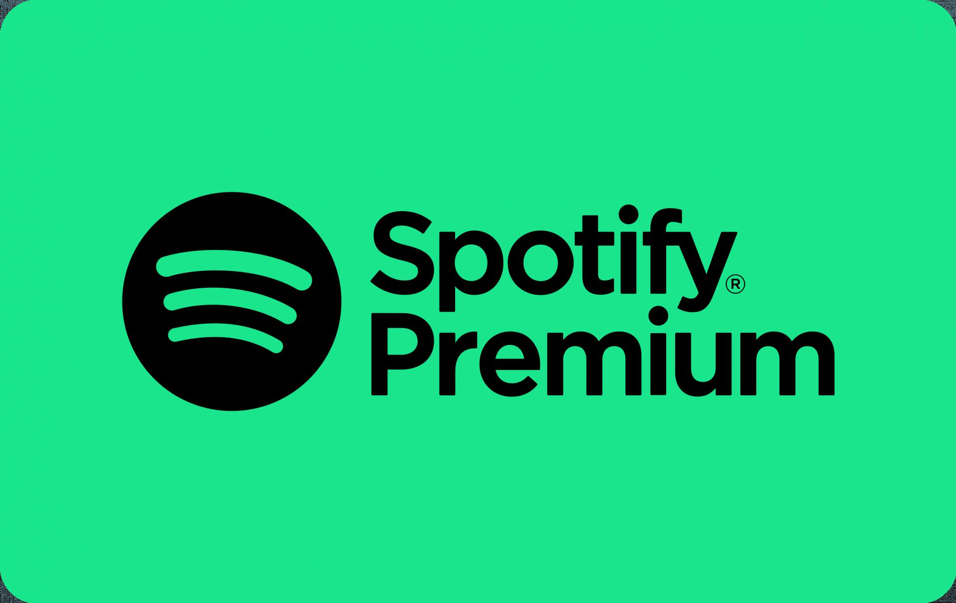 Как отменить подписку Spotify Premium