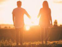Лучшие сайты знакомств в России