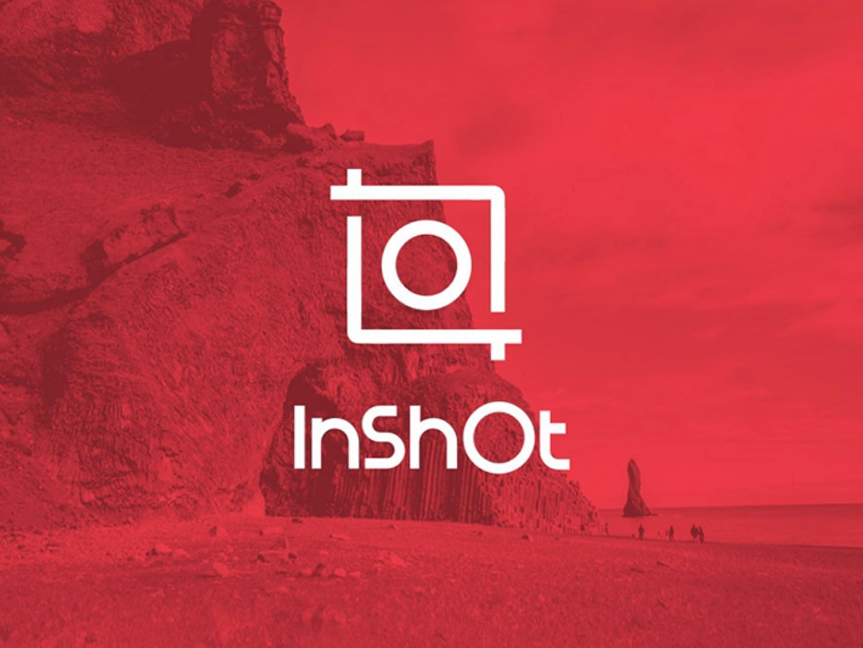 InShot (для iOS и Android)