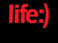 Виртуальные номера телефонов лайф Беларусь