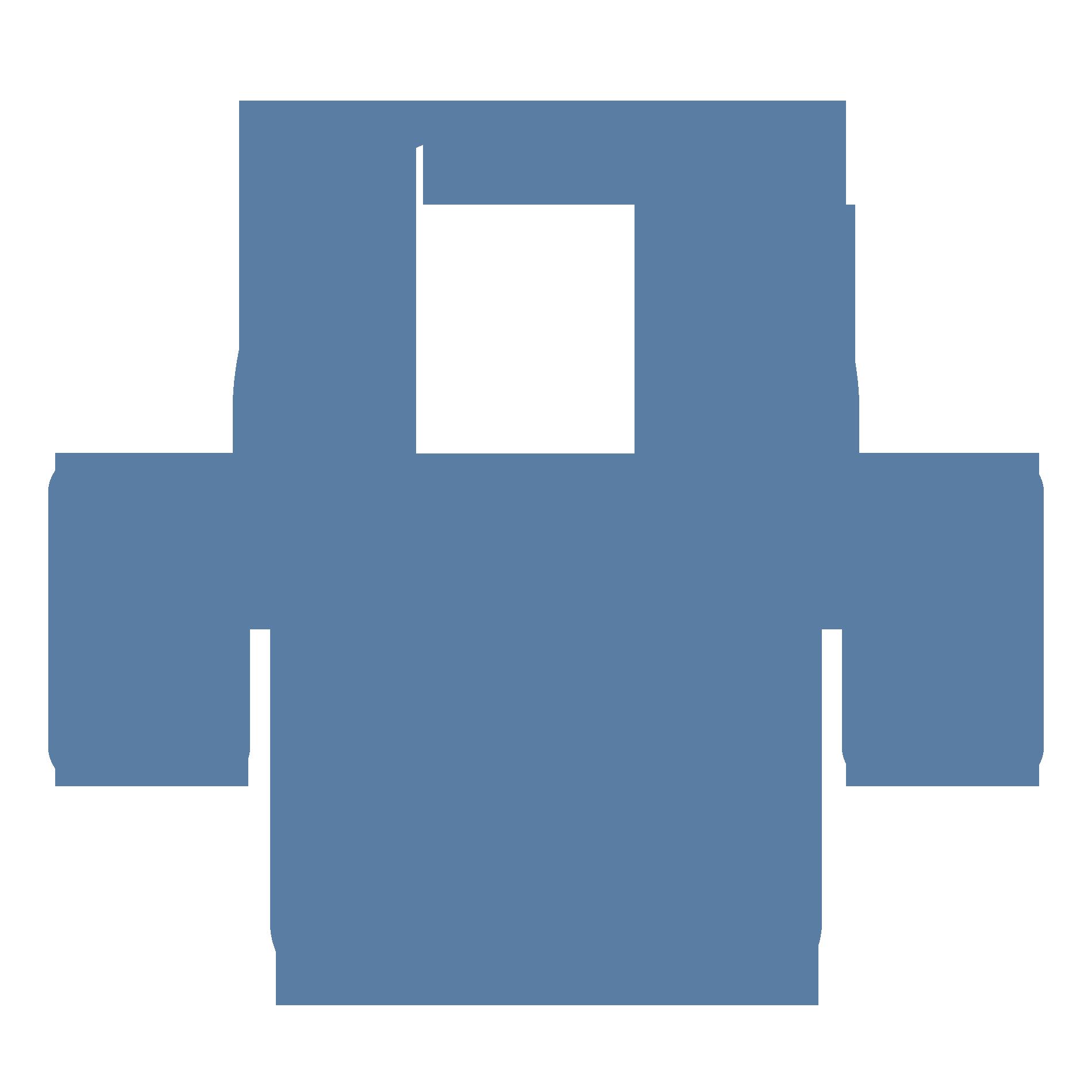 Скачать музыку из Вконтакте - лучшие способы