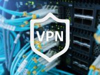 Какой самый безопасный vpn: 3 лучших сервиса