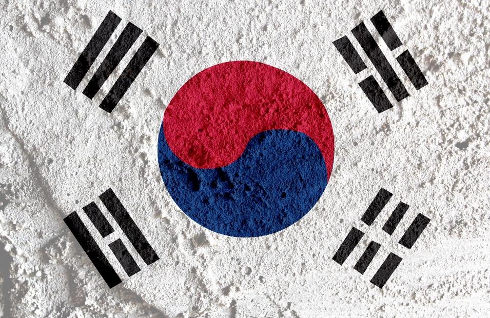 Купить виртуальный номер Южная Корея для приема смс