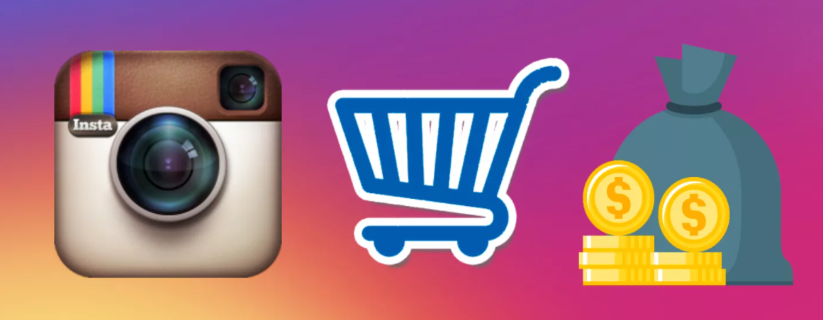 Как продвигать магазин в Инстаграм