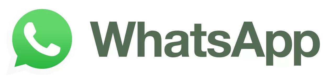 Популярные мессенджеры WhatsApp