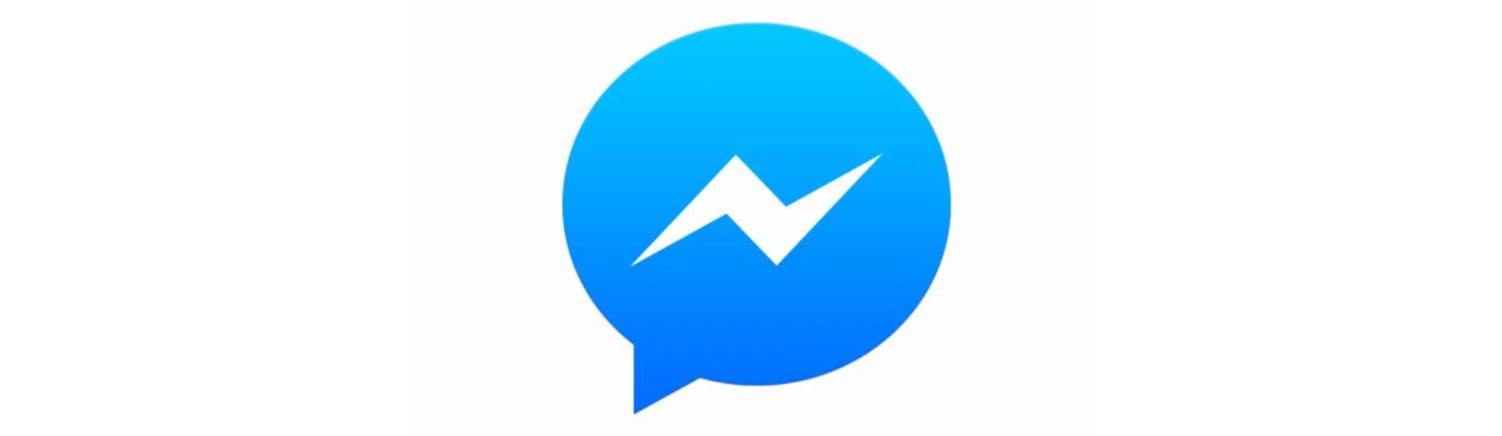 Популярные мессенджеры Messenger