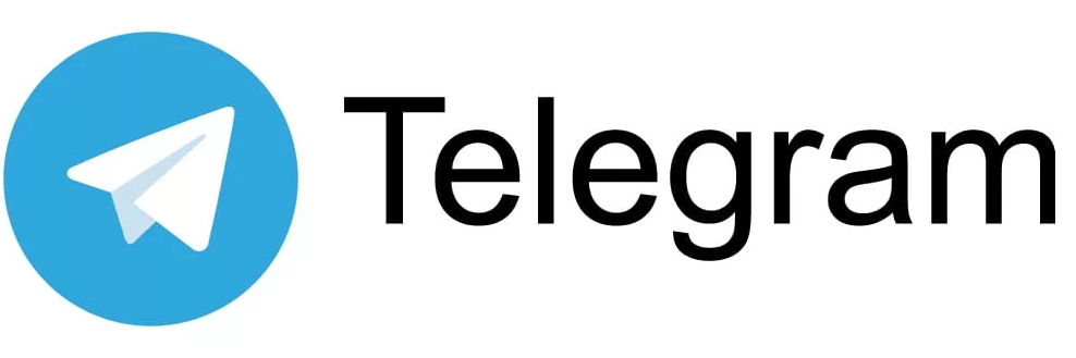 Популярные мессенджеры Telegram