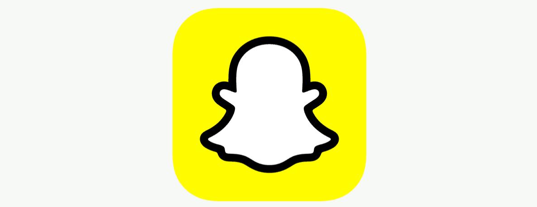 Популярные мессенджеры SnapChat
