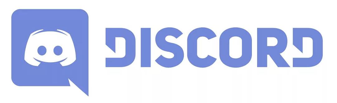 Discord и самые популярные мессенджеры