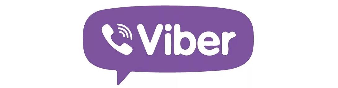 Viber и самые популярные мессенджеры