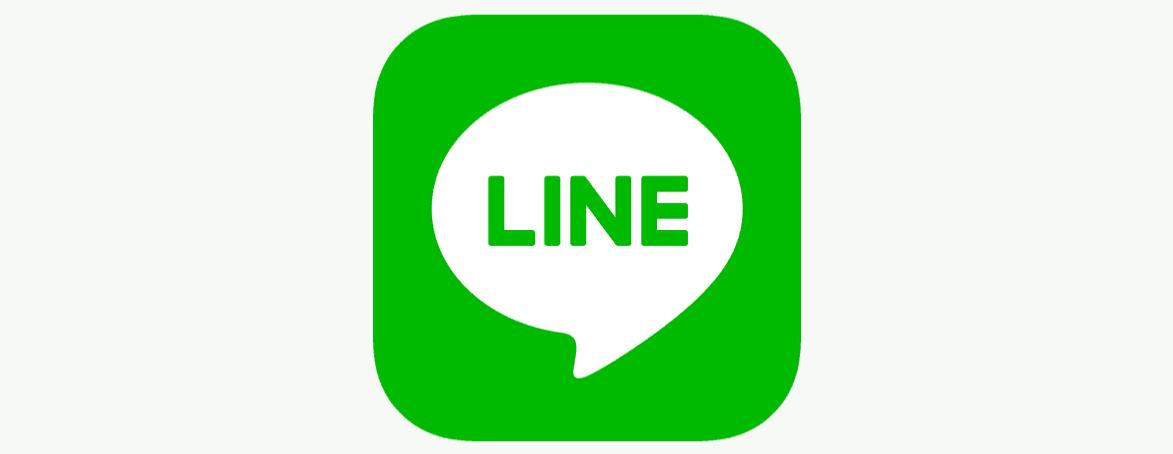 line и самые популярные мессенджеры