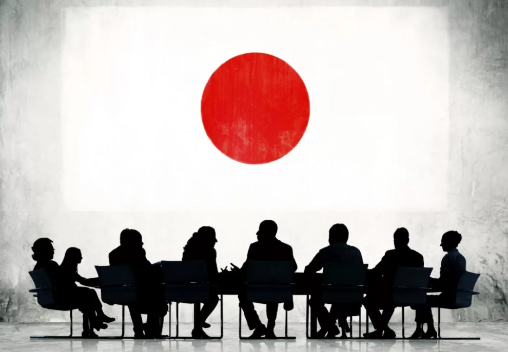 Японские номера телефонов для жителей других стран