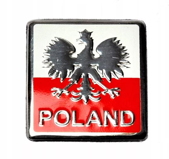 Польские мобильные номера для приема смс