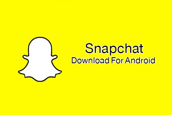 Snapchat без регистрации: можно ли использовать приложение