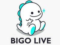Bigo Live онлайн. Софт для создания трансляций