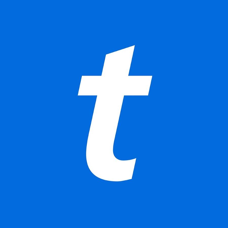 Ticketmaster com — система бронирования билетов