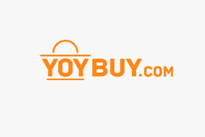 Yoybuy доставка, или Зачем вам форвардер