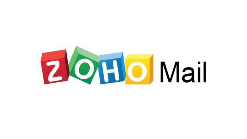 Сервис Zoho Mail: особенности, преимущества, безопасность использования
