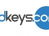 сайт Cdkeys