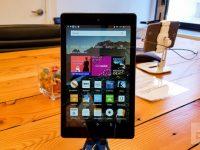 Планшет Kindle Fire: как устанавливать бесплатные приложения из Amazon AppStore