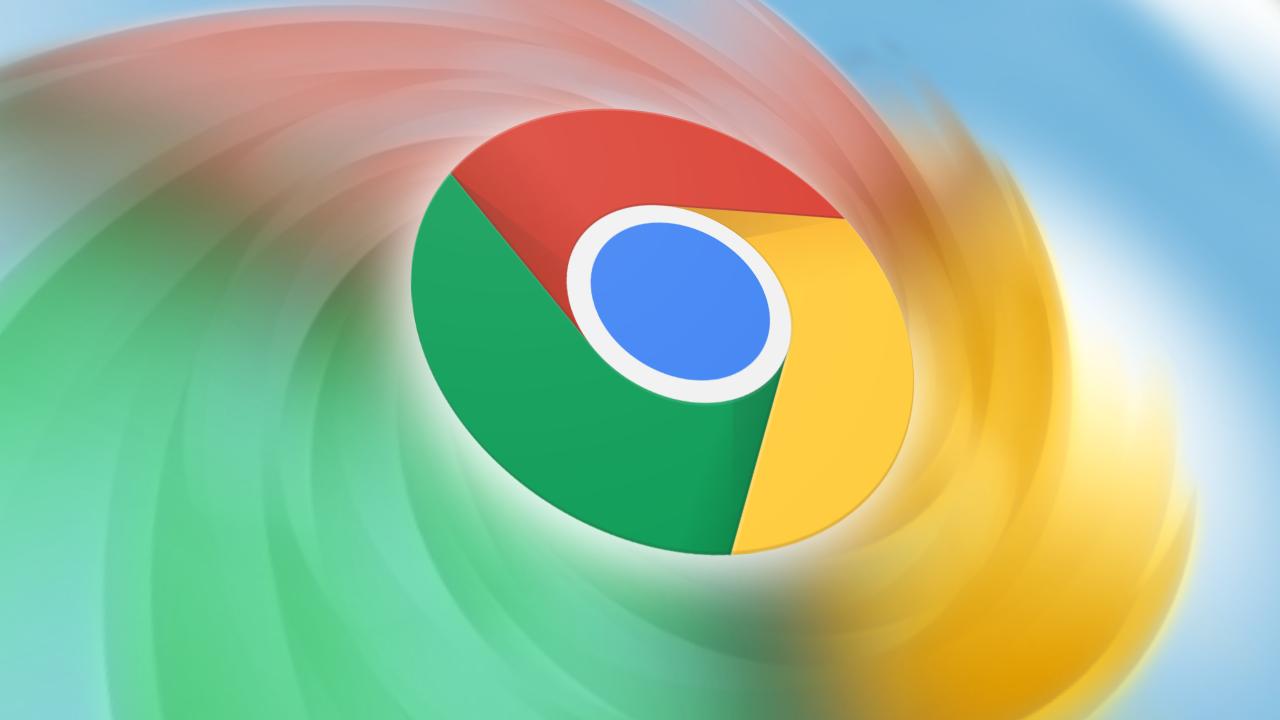 Как удалить аккаунт Гугл с телефона: создание нового аккаунта